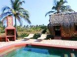 Casa De Cocos