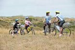 Langebaan Country Estate Lodges - Cycling