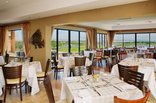 Langebaan Country Estate Lodges - Clubhouse Restaurant
