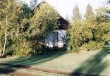 Plover Cottages - Plover 1