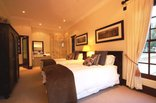 The Paddocks - Twin-bedded en-suite bedroom