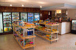 Kgalagadi Lodge - Shop