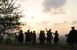 Zulu Nyala Heritage Hotel - Zulu Nyala Heritage Safari Lodge