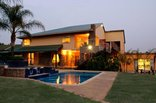 Country Park - Guest House - Muldersdrift