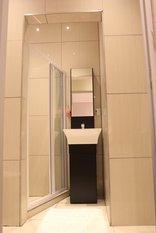 Nauntons Guest House - Superior Queen Room - Bathroom