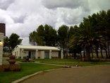 N6 Guest Lodge