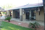 Sandpatrys Guest House
