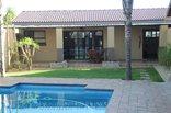 Sandpatrys Guest House - Sandpatrys Guesthouse