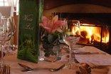 Fern Hill Hotel - Snooty Fox Dining Room