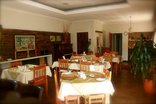 Amper Bo Guest House - Breakfast area