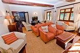 Eagle Wind Manor - Lounge