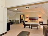 Eagle Wind Manor - Executive Suite