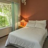 Umcabi Lodge - Double Room- Petra