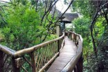 Nibela Lake Lodge