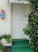 Wild Berry Guest Farm - Sunbird