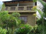 Adel-Pragt Guest House