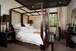 Firlane House - Executive Twin Room