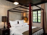 Firlane House - Deluxe King Room