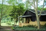 Wellvale Resort - luxury Lodge