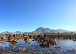 Die Rotse Host House & Self-Catering - The Tidal Rock Pools
