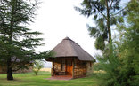 La La Nathi Country Guest House - Rondawel Rooms