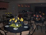 Sea Otters Lodge & Conference Centre - Function / Conference Venue