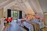 Loeries Call - Standard room