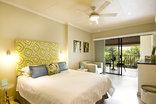La Roca Guest House - Standard Room