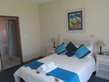 Oceanway Accommodation - 18th 1 main room