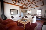 Eikelaan Farm Cottages - Eikelaan Winterhoek Cottage