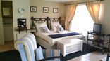 Lazy River Guest House - pheasants Nest Bedroom
