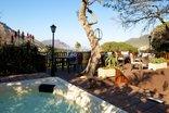Cap Serein Guest House - Jacuzzi