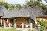 N'taba River Lodge