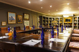Shangri-la Country Hotel & Spa - Boardroom conference venue