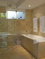 Alta Bay - Loft Bathroom