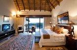 Thaba Khaya Lodge