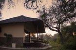 Kurhula Lodge - Guestroom