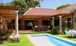 Greenwood Villa