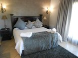 Amani Boutique Hotel - Luxury suite