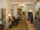 Victorian Guest House - Victorian Guest House Reception & Foyer