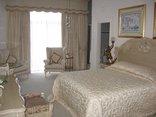 Victorian Guest House - Victorian Guest House Deluxe Room - Room 4