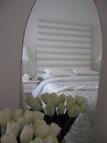 Victorian Guest House - Victorian Guest House Deluxe Room - Room 6