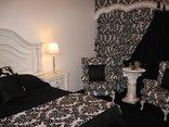 Victorian Guest House - Victorian Guest House Deluxe Room - Room 9