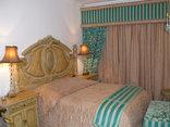 Victorian Guest House - Victorian Guest House Deluxe Room - Room 12