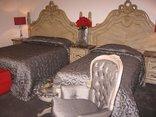 Victorian Guest House - Victorian Guest House Deluxe Twin Room - Room 13