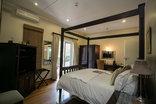 Westville Bed & Breakfast - Double Room