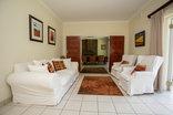 Westville Bed & Breakfast - Lounge