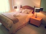 The Homestead Margate - Non Sea View Standard Room 11