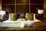 Andante Guest House - Monseratt Cabelle