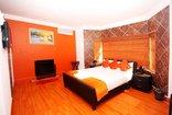 Me Casa Guest House - Naranja